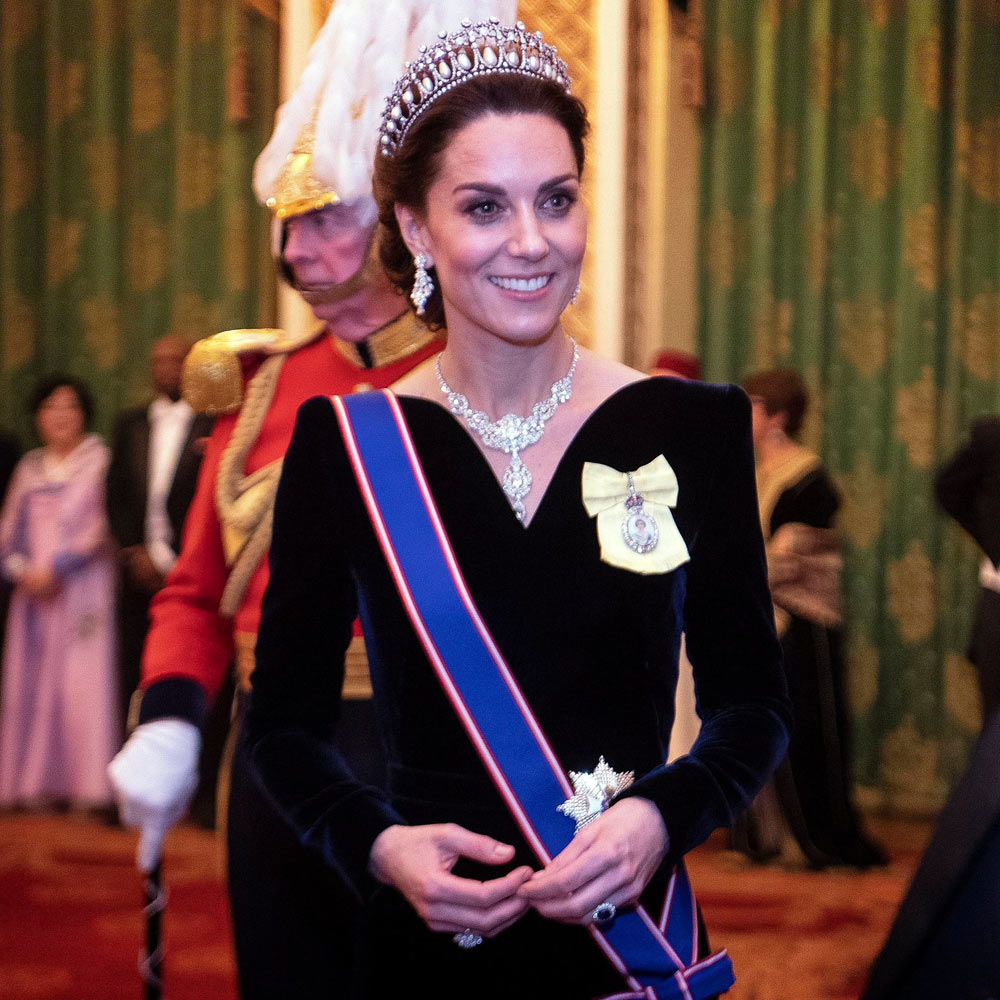 Queen-In-Waiting_-How-Kate-Middleton-Has