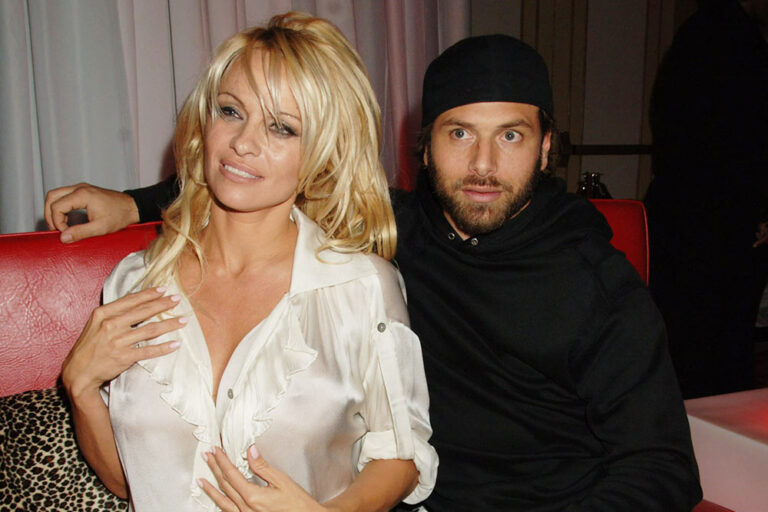 The Shortest Celebrity Marriages That Prove Hollywood Is a Fickle Business